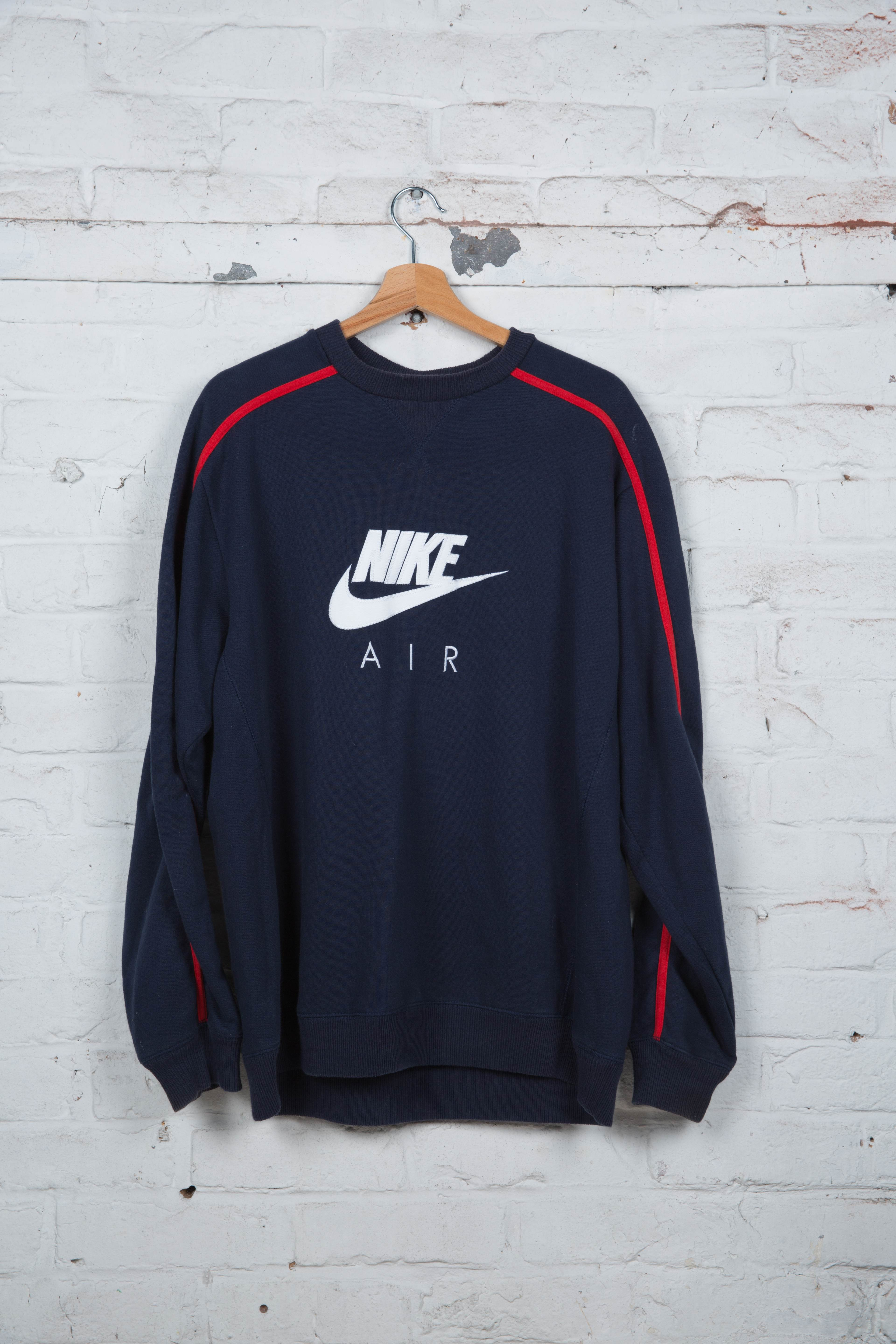 outlet store 73467 1f733 Sweat Vintage Nike