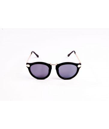 Lunettes de soleil pour Femmes - Tilt Vintage 86c74362a09a
