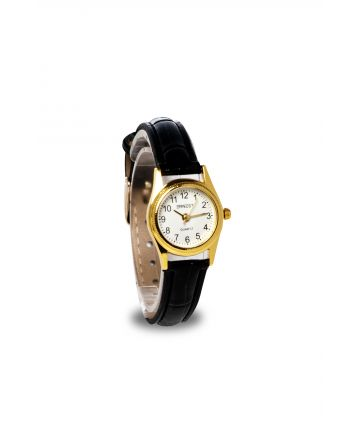 Montre Small One