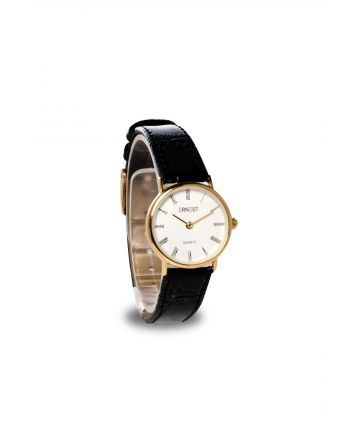Montre Small England