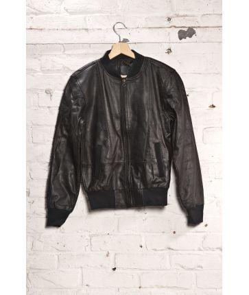 Vêtements Vintage pour Homme - Tilt Vintage 165fb5141fc1
