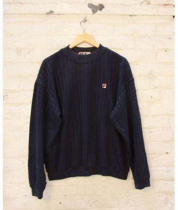 Vêtements Vintage pour Homme - Tilt Vintage 7f0286776f8f