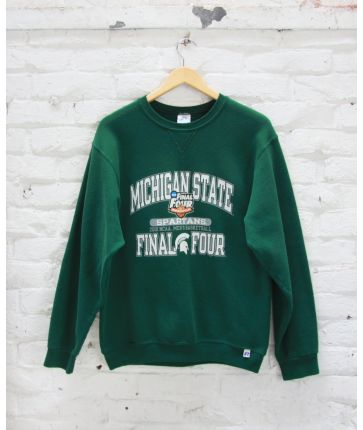 SweatShirt Vintage Russell Athletic