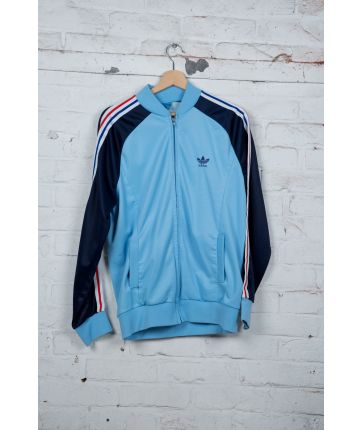 Adidas Adidas France Sweat Equipe Sweat Equipe Sweat France Adidas De De ulT1c3FKJ