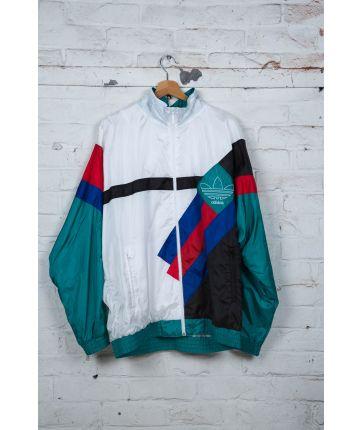 De Vintage Vintage Vestes De Tilt Vestes Tilt Sport De Vestes Sport HqB4wT