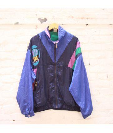 Pour Femme Vintage Vêtements Vintage Vêtements Tilt dtCxhQroBs