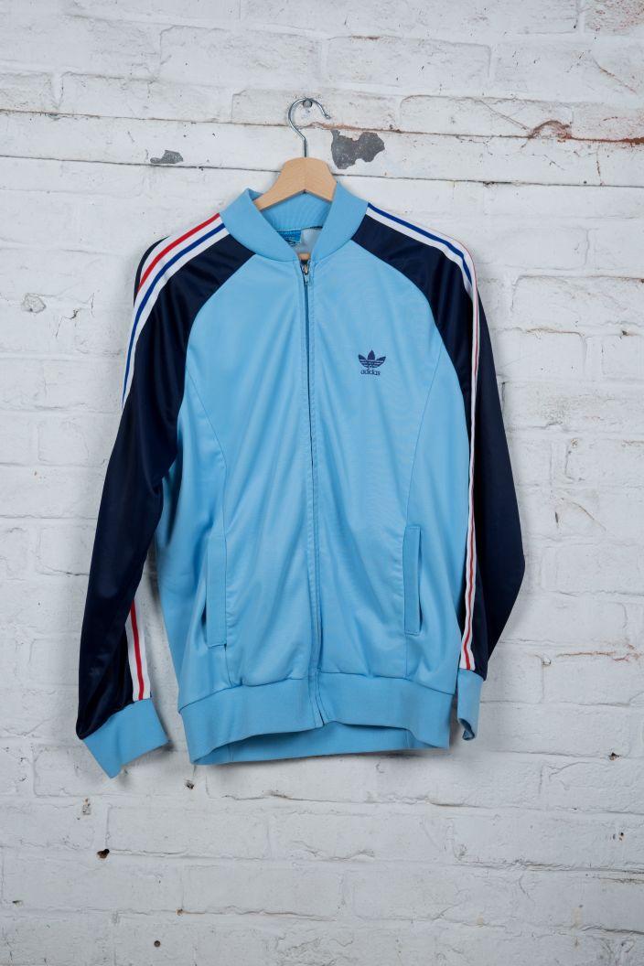 Veste Adidas Equipe de France